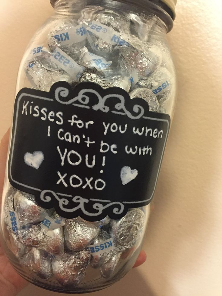 Cute Gift Ideas For Your Boyfriend  25 best Boyfriend ideas on Pinterest