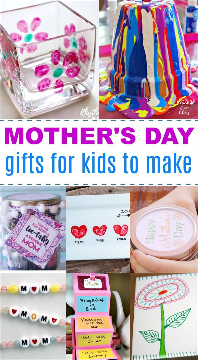 Cute Mothers Day Gift Ideas  best After School Activities & Adventures images on