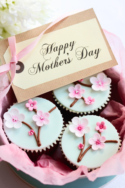 Cute Mothers Day Gift Ideas  Personalized Mother's Day Gifts