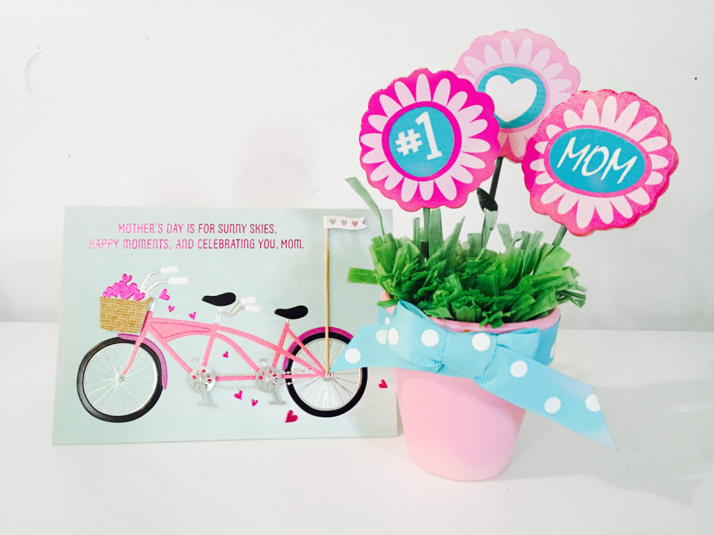 Cute Mothers Day Gift Ideas  Mother s Day Gift Baskets for Under $25 Simply Sinova