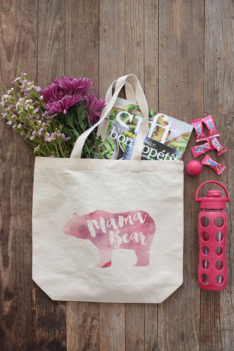 Cute Mothers Day Gift Ideas  Trending Easy & Cute Mother s Day Gift Ideas