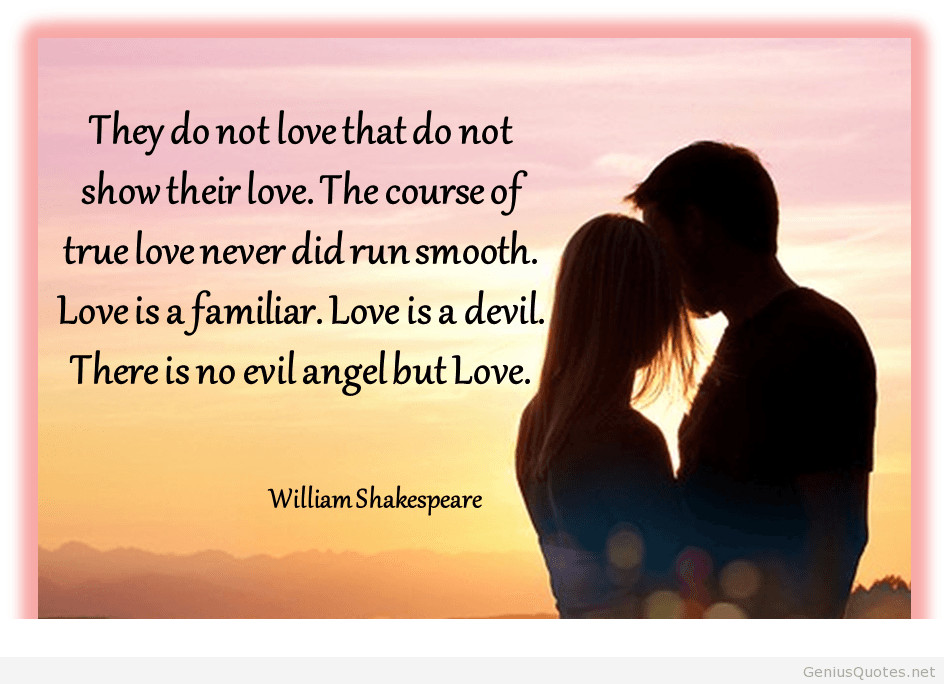 Cute Romantic Quotes For Her  Best cute love quotes for her free
