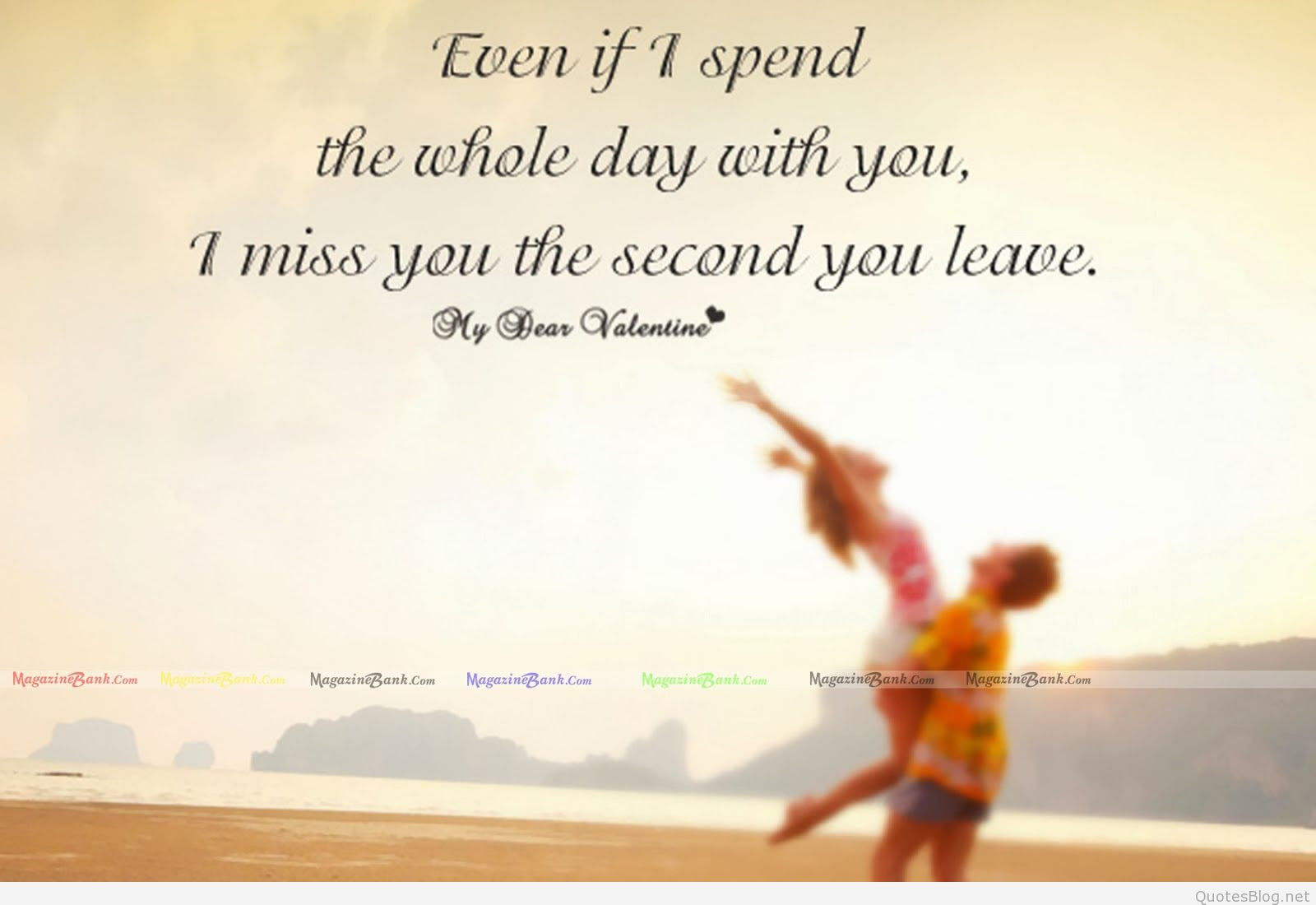 Cute Romantic Quotes For Her  Cute love quotes images pics and sayings
