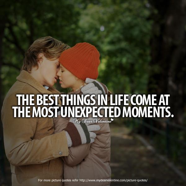 Deep Romantic Quotes  Deep Romantic Love Quotes QuotesGram