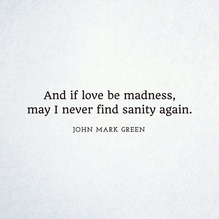 Deep Romantic Quotes  Best 25 Cold quotes ideas on Pinterest