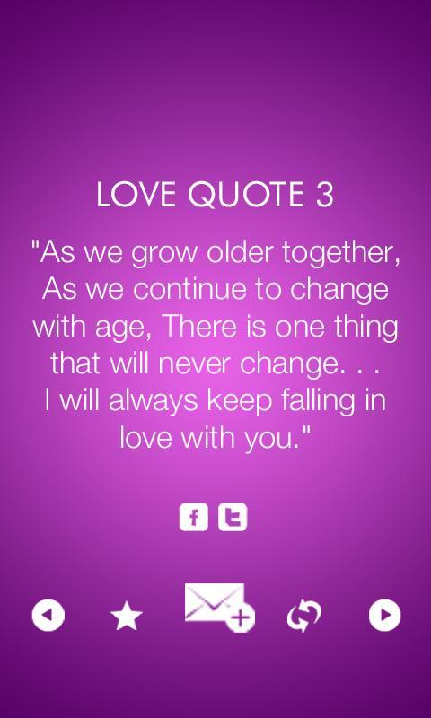 Deep Romantic Quotes  Deep Romantic Quotes QuotesGram