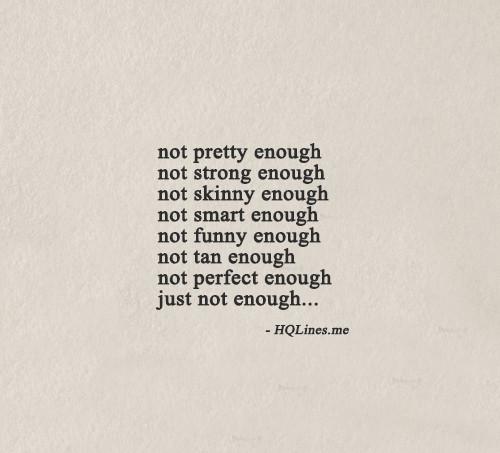 Deep Sad Quotes  Deep Sad Quotes QuotesGram