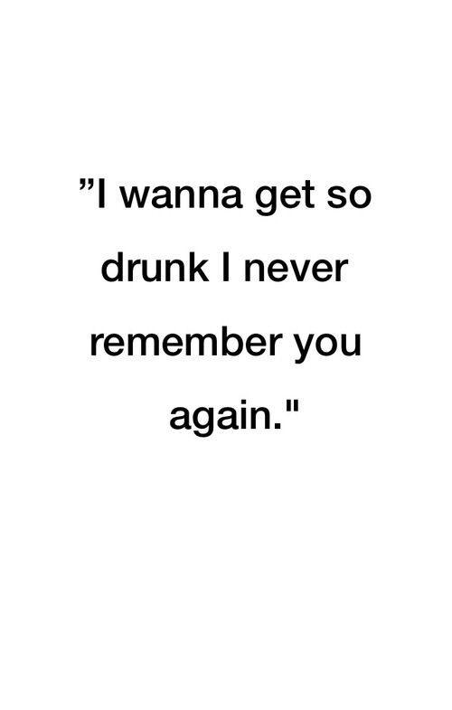 Deep Sad Quotes  Best 25 Heartbroken quotes ideas on Pinterest