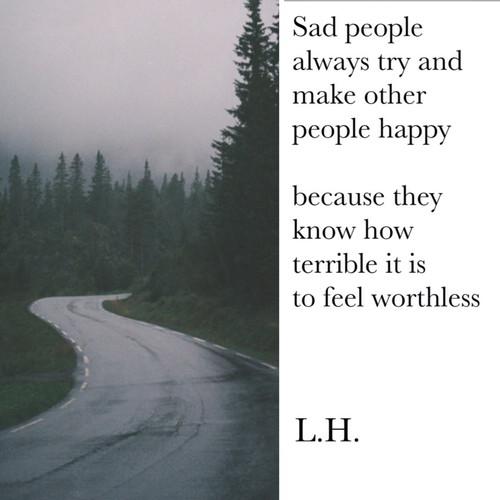 Deep Sad Quotes  Deep Sad Quotes Suicide QuotesGram