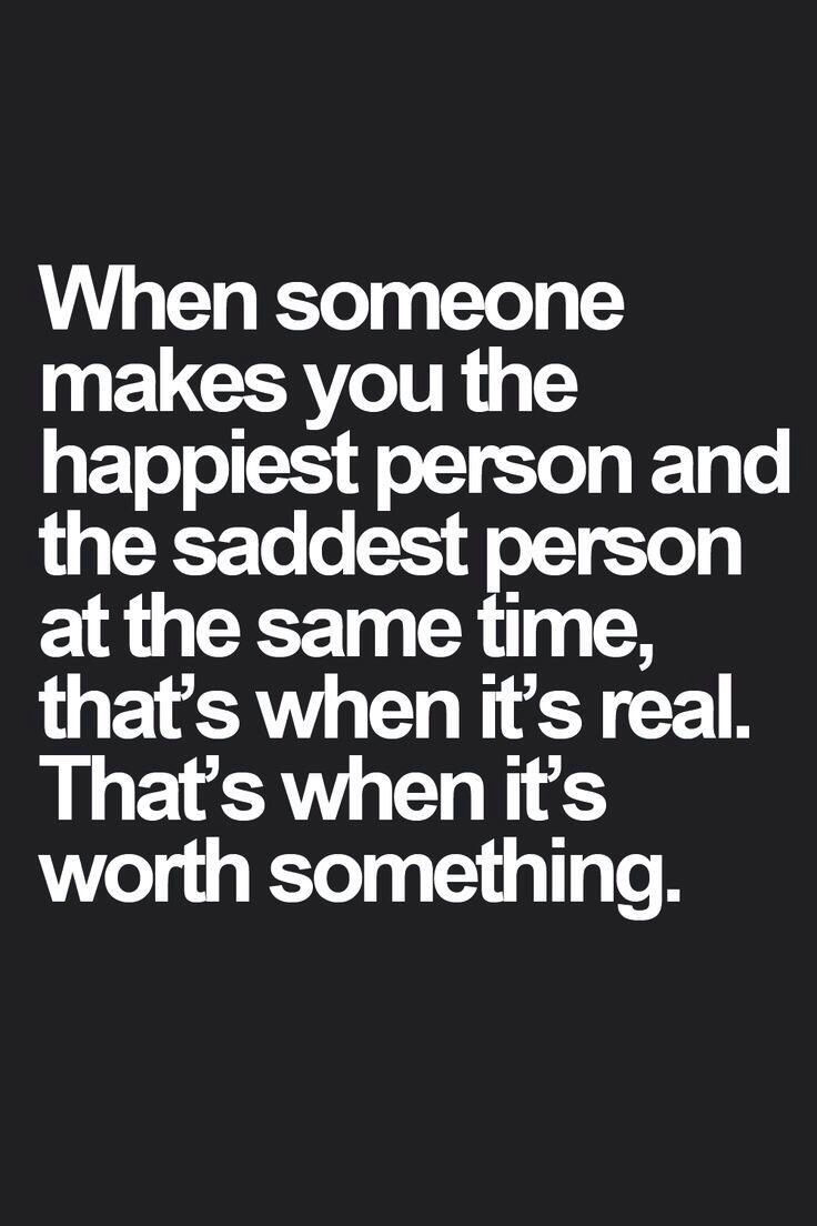Deep Sad Quotes  Best 25 Broken relationship quotes ideas on Pinterest