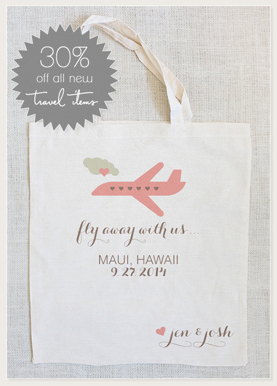 Destination Wedding Gift Ideas  Blog Destination Wedding Gifts