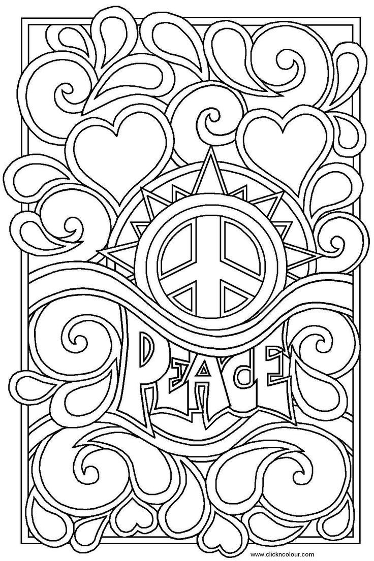 Detailed Coloring Pages Of Girls  detailed coloring pages Sketches