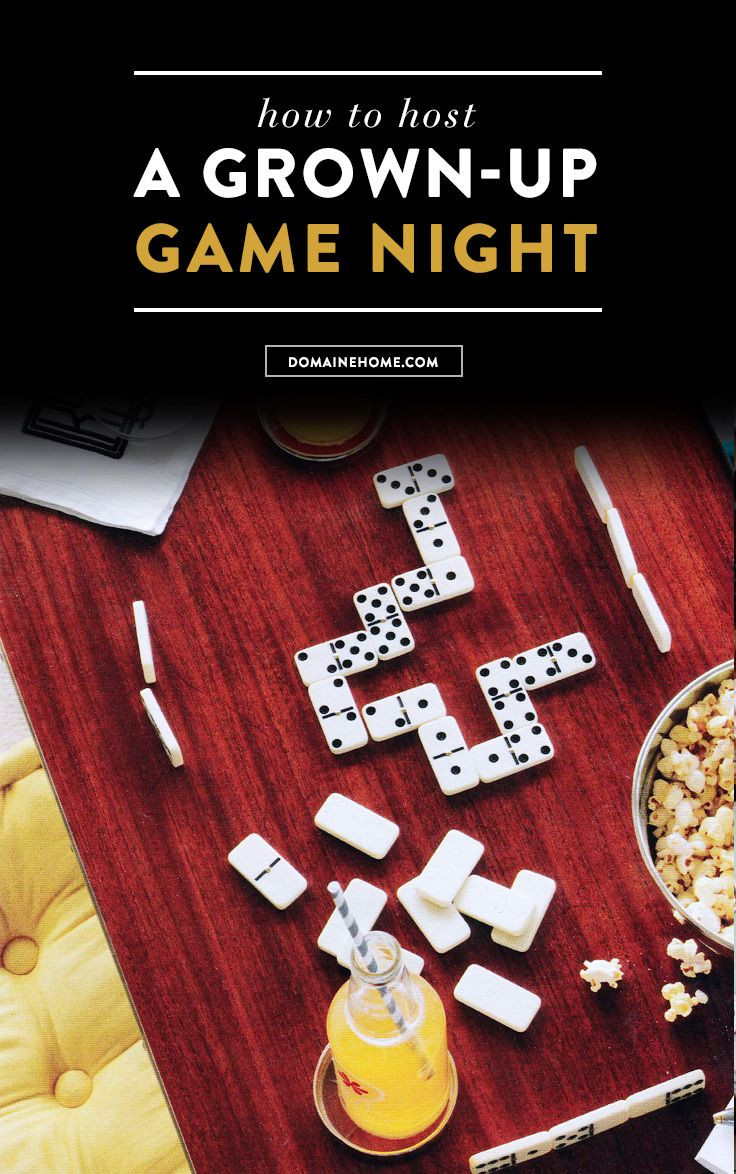 Dinner Party Games Ideas  17 Best ideas about Dinner Party Games on Pinterest