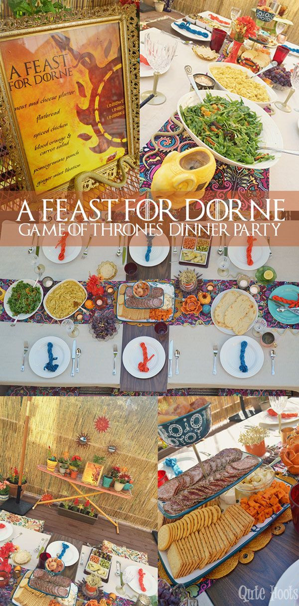 Dinner Party Games Ideas  1000 ideas about Dinner Party Games on Pinterest