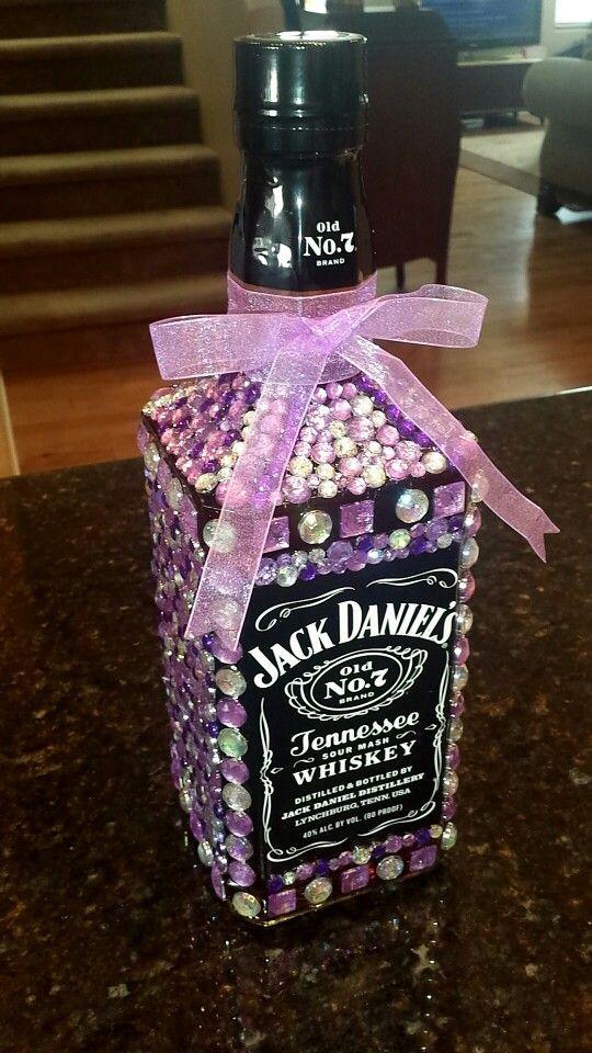 DIY 21St Birthday Gifts  Best 25 21st birthday ideas on Pinterest