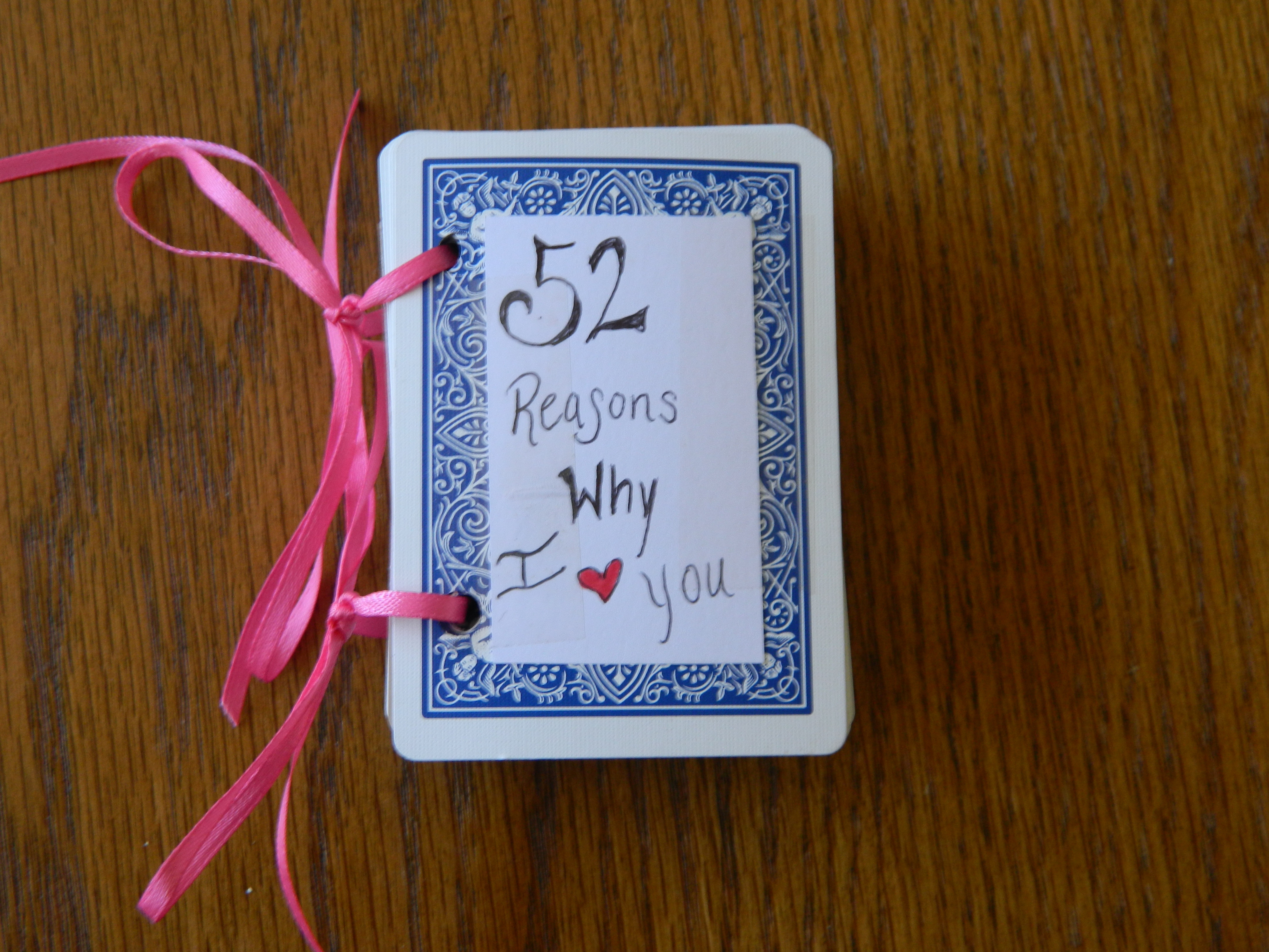 DIY Anniversary Gifts For Him  1st Anniversary Gifts & A Sentimental D I Y