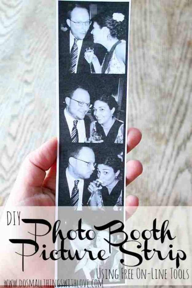 DIY Boyfriend Christmas Gifts  24 DIY Gifts For Your Boyfriend