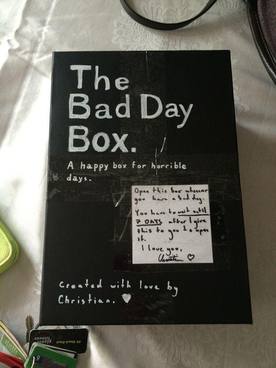 DIY Boyfriend Christmas Gifts  15 DIY Christmas Gift Ideas for Boyfriend