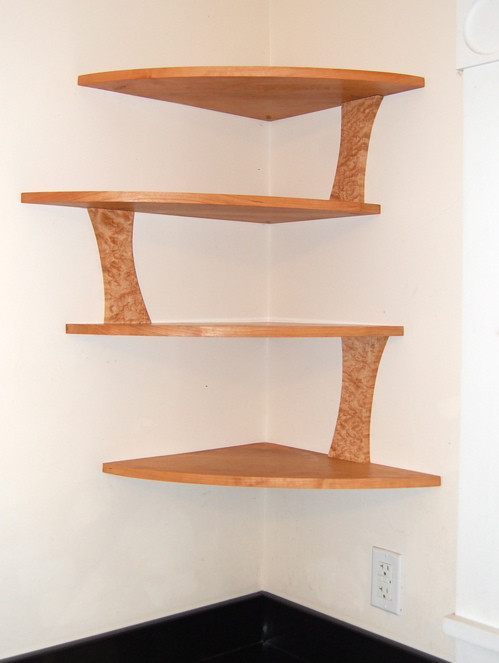 DIY Corner Shelf Plans  Woodwork Diy Corner Shelf Plans PDF Plans