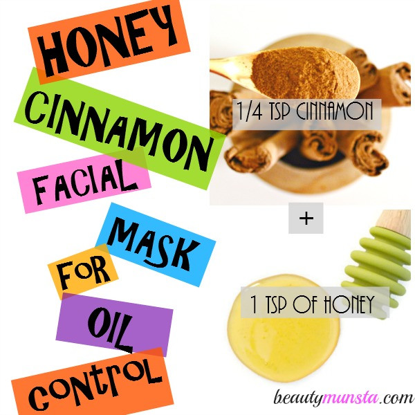 DIY Face Mask For Pimples  DIY Natural Homemade Facial Masks for Acne beautymunsta