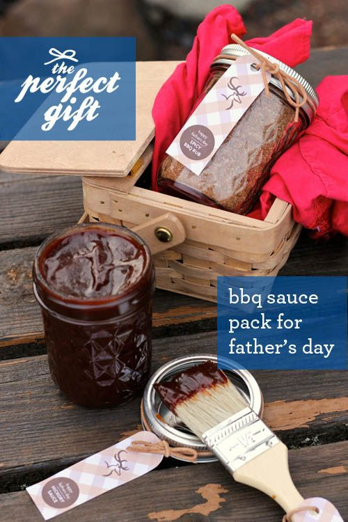 Diy Father'S Day Gift Ideas  Fantastic DIY Father s Day Gift Ideas Babble