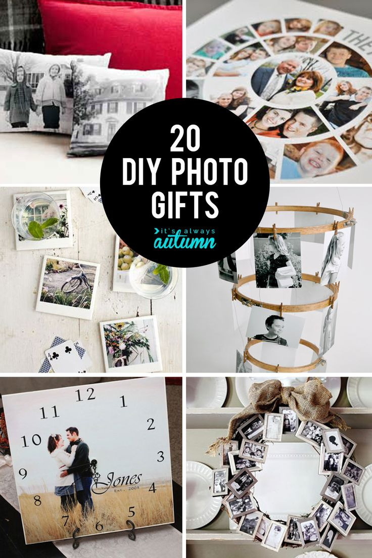 Diy Father'S Day Gift Ideas  1576 best Give images on Pinterest