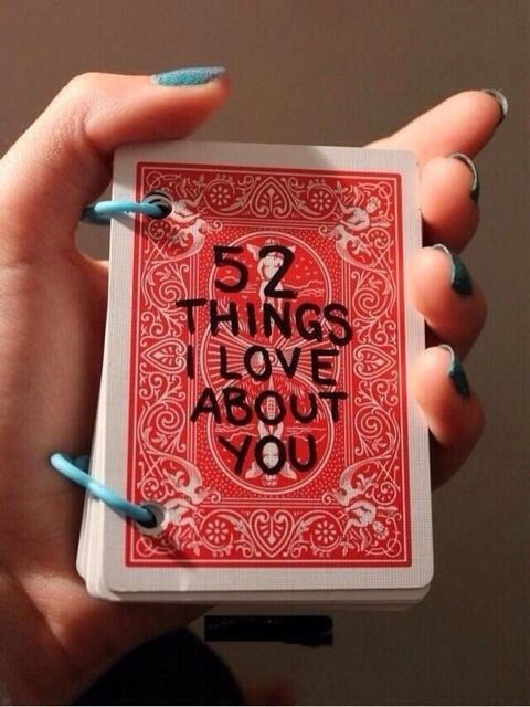 Diy Gift Ideas For Girlfriend  Best 25 Girlfriend t ideas on Pinterest