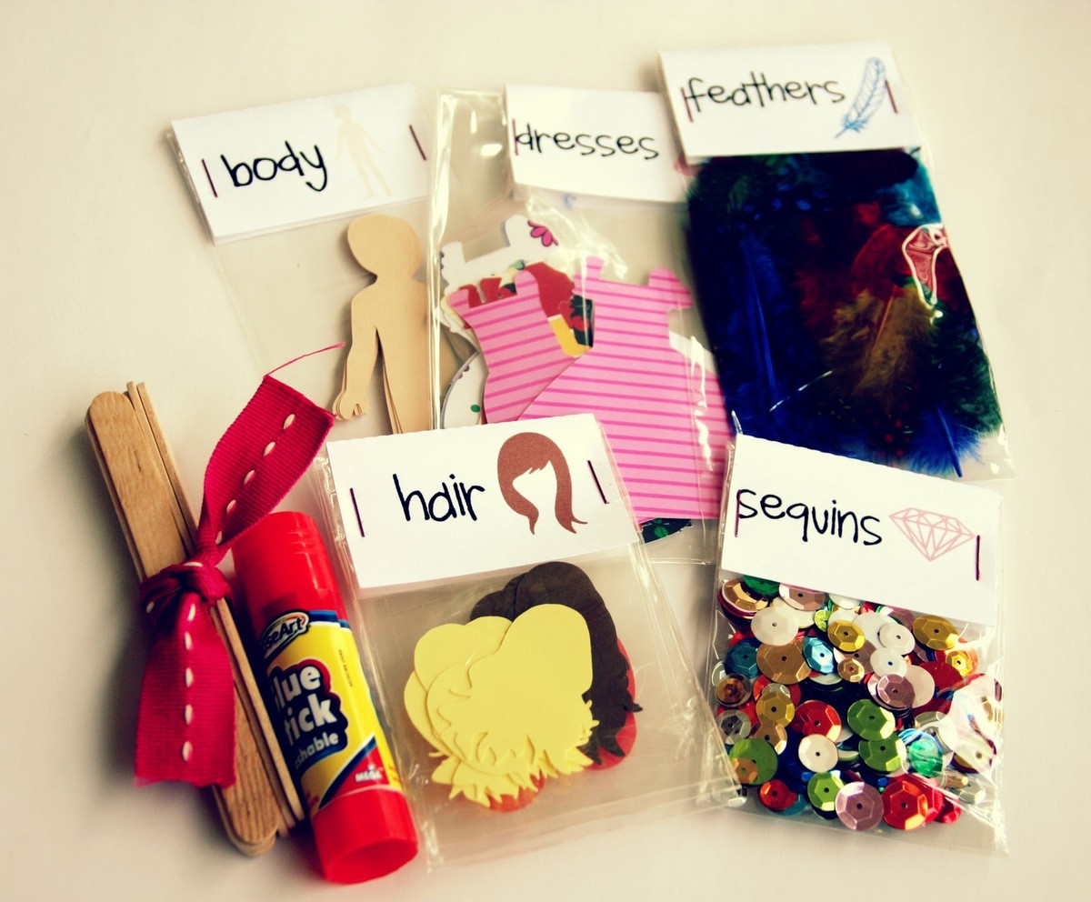 Diy Gift Ideas For Girlfriend  45 Awesome DIY Gift Ideas That Anyone Can Do PHOTOS