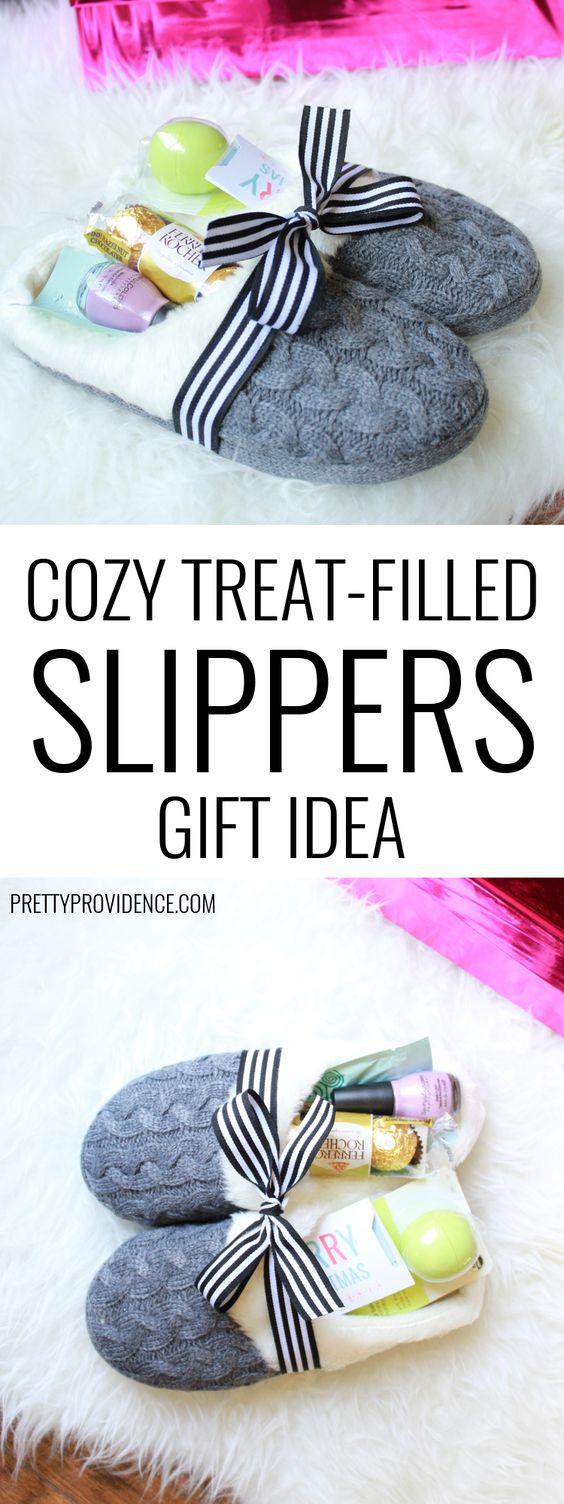 Diy Gift Ideas For Girlfriend  20 DIY Gifts for Girlfriend or Boyfriend