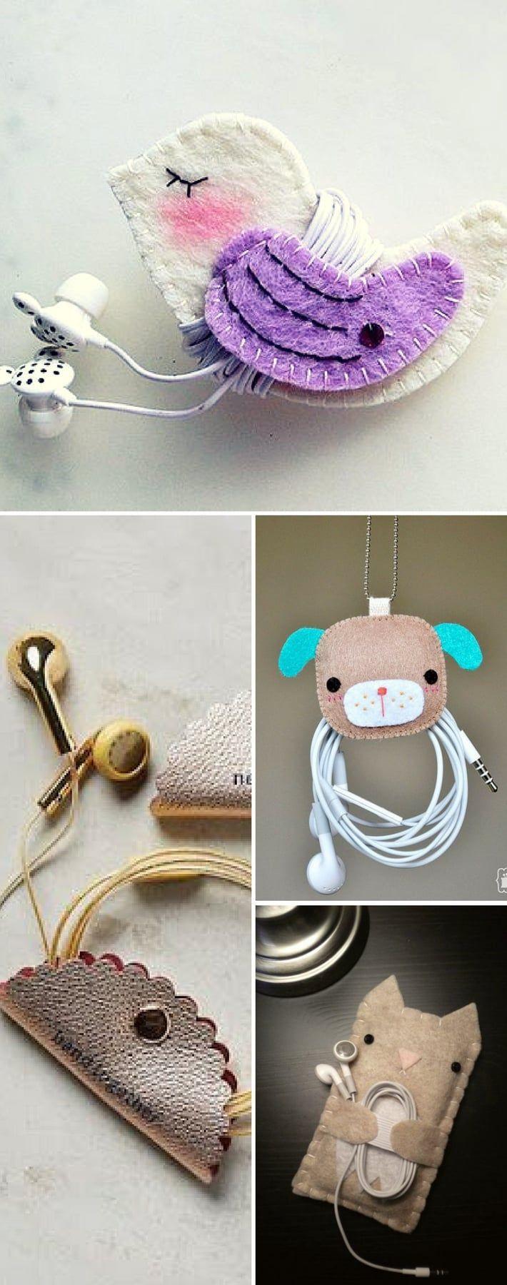 Diy Gift Ideas For Girlfriend  Best 25 Diy ts for girlfriend ideas on Pinterest