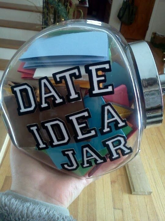 Diy Gift Ideas For Girlfriend  1000 ideas about Homemade Gifts For Girlfriend on