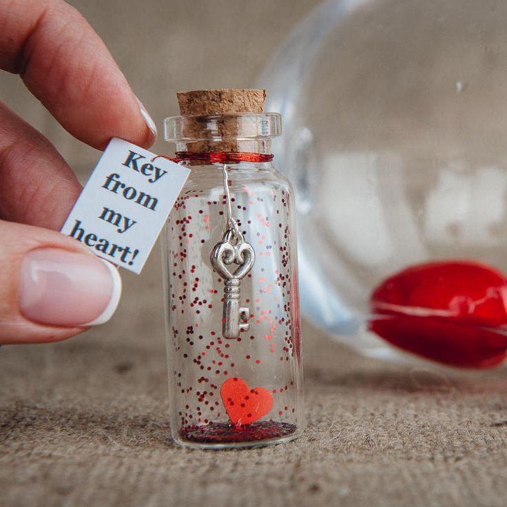 Diy Gift Ideas For Girlfriend  Best 20 Diy ts for girlfriend ideas on Pinterest
