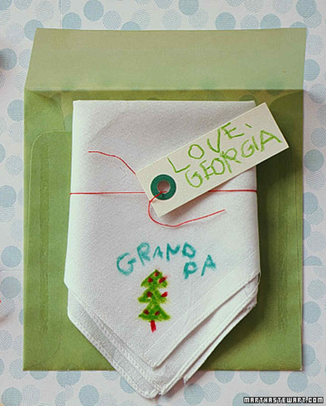 DIY Gifts For Parents  Christmas Gifts Kids Can Make for Parents Grandparents