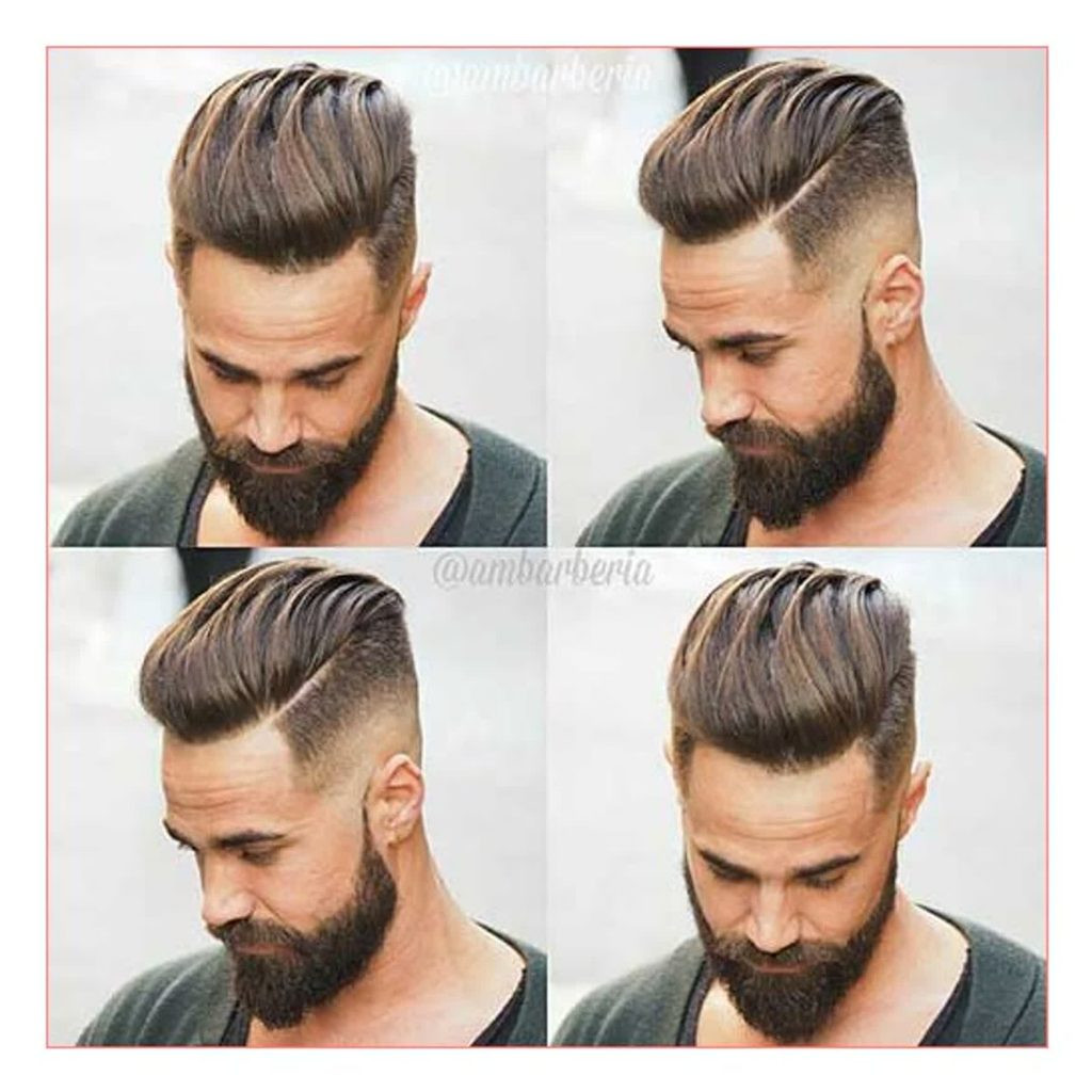 DIY Haircuts Men  Best Diy Haircuts