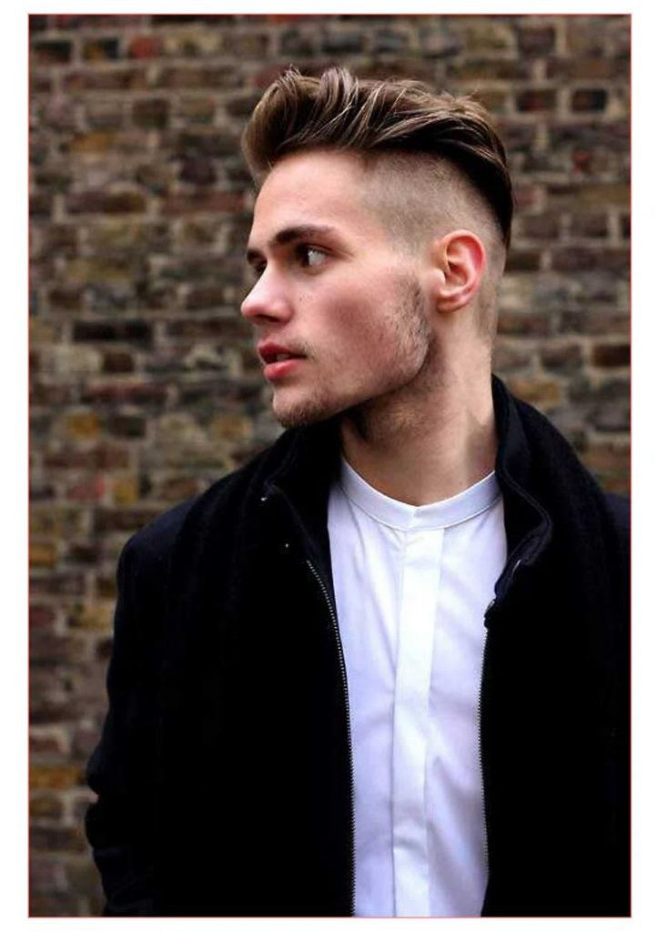 DIY Haircuts Men  diy mens haircuts Haircuts Models Ideas