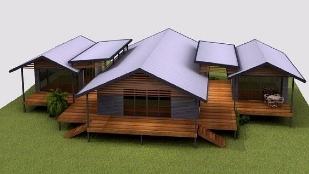 DIY Home Kit  Cheap Kit Homes for Sale DIY Home Building Kits cheap
