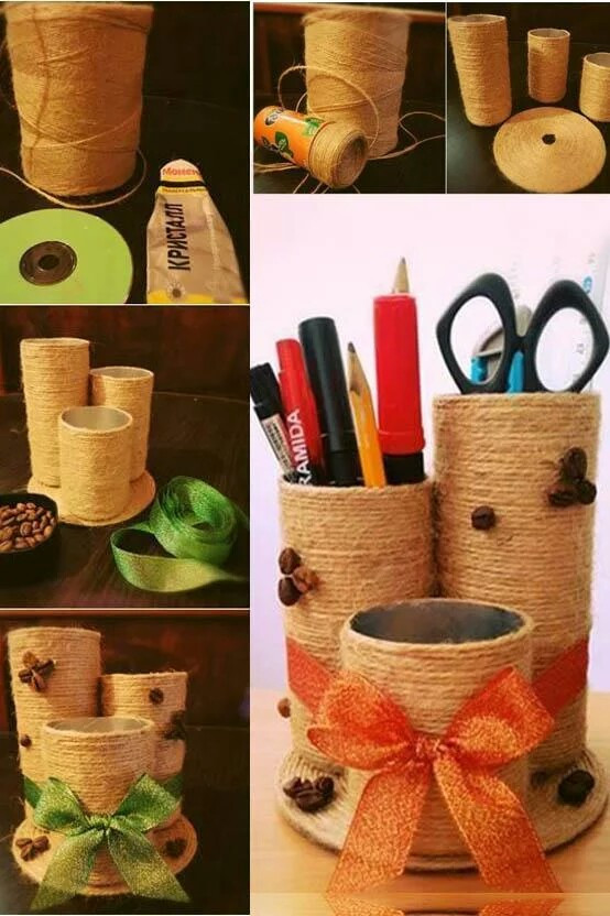 DIY Kids Project  Cool DIY Projects for Home Improvement 2016