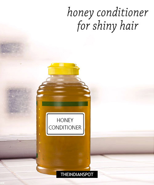 DIY Leave In Conditioner For Damaged Hair  5 Best DIY Natural Hair Conditioner for All Hair Types