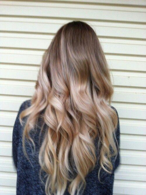 DIY Ombre Short Hair  diy ombre hair on Tumblr