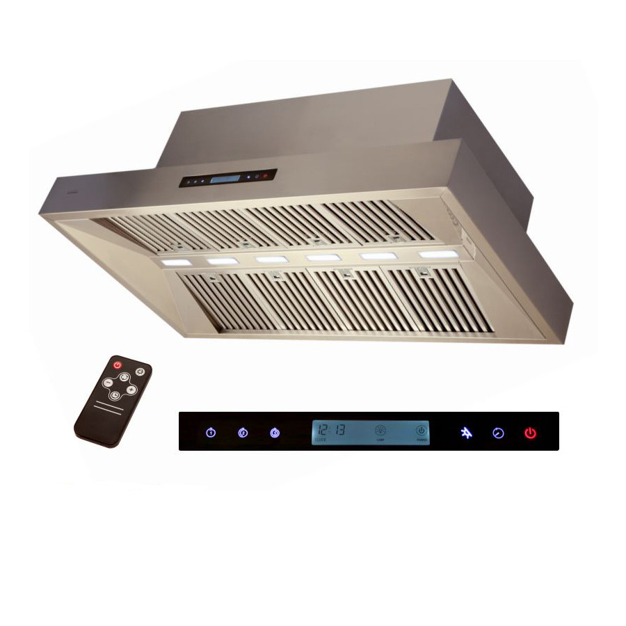 DIY Outdoor Grill Vent Hood  Excelsior 1480x800 BBQ Range Hood
