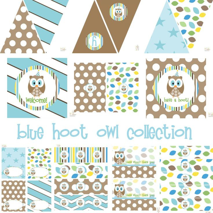 DIY Owl Baby Shower Decorations  Best 25 Owl party decorations ideas on Pinterest