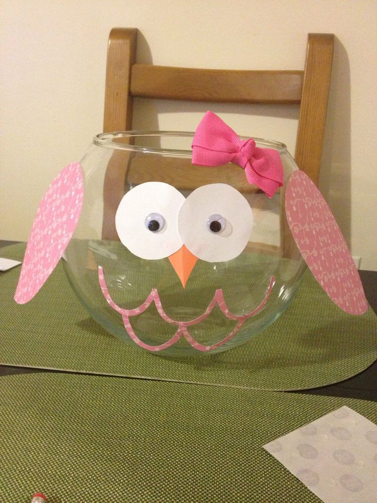 DIY Owl Baby Shower Decorations  Best 25 Owl party games ideas on Pinterest