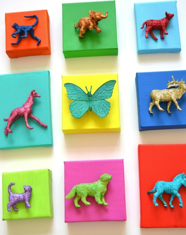 DIY Projects For Kids  DIY PROJECTS FOR KIDS