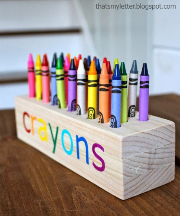 DIY Projects For Kids  Woodworking Projects for Kids DIY Projects Craft Ideas