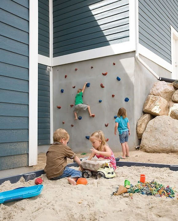 DIY Projects For Kids  Awesome Outdoor DIY Projects for Kids