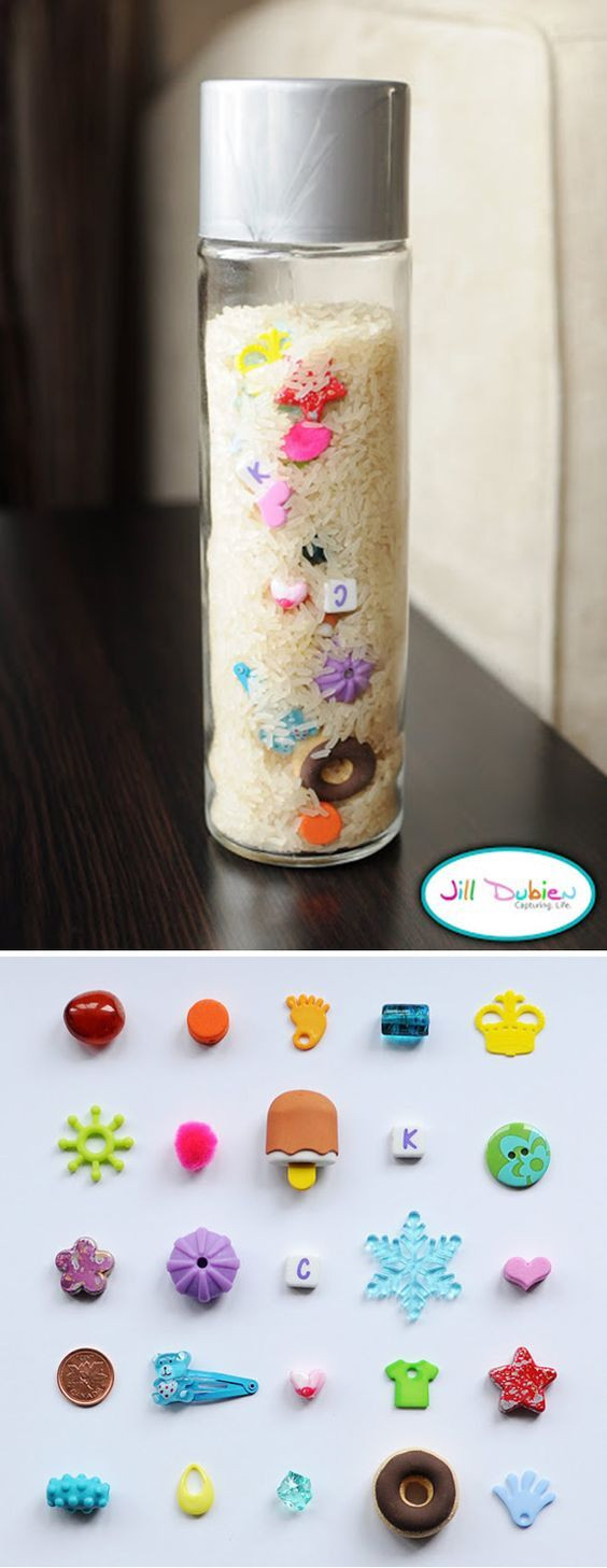 DIY Projects For Kids  DIY Kids Crafts You Can Make In Under An Hour