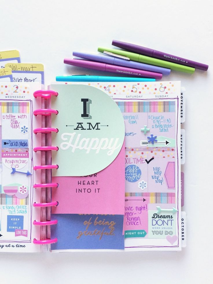 DIY School Planner  3305 best images about Amazing Life Planner Ideas on Pinterest