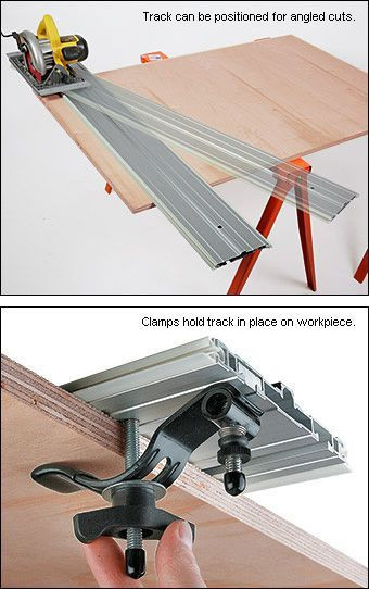 DIY Smart Saw Plans Free  17 Best images about Woodworking & Shop Stuff on Pinterest