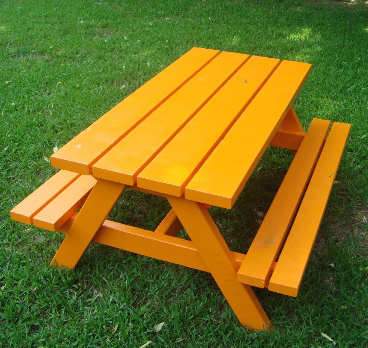 DIY Table Plan  Ana White