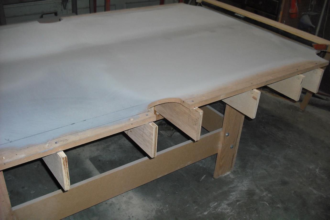DIY Table Plan  Diy Pool Table Plans PDF Woodworking